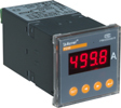 Finest Quality Electric Voltage Meter