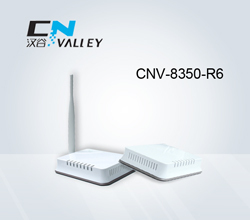 rt3370 ralink technology