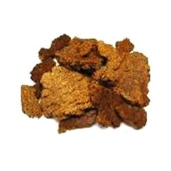 Cattle Feed And Poultry Feed