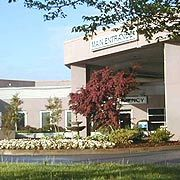 Hospital Building Designing Consultancy Service