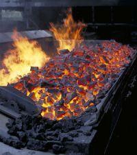 Russian Coking Coal