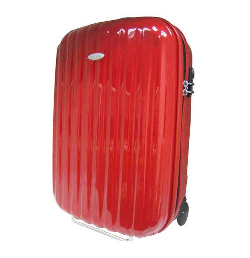 Aero PC Suitcase - SAMSONITE SOUTH ASIA PVT  LTD , No-140