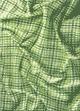 Textiles Sizing