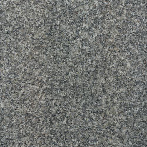 Grey Color Granite