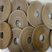Reinforced Paper Tape in  A-Sector (Govindpura)