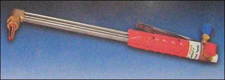 Universal Cutting Torch