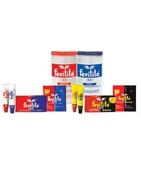 Pidilite Industries Limited In Bharuch Gujarat India Company Profile