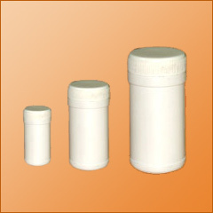 Tablet Containers