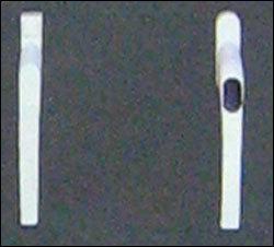 As Per Demand Pure Metal Door Handles