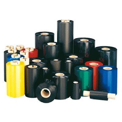 Thermal Transfer Printing Ribbon Easy Usability
