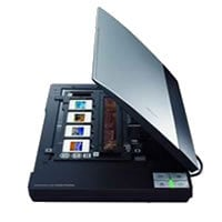 Epson Perfection Scanner