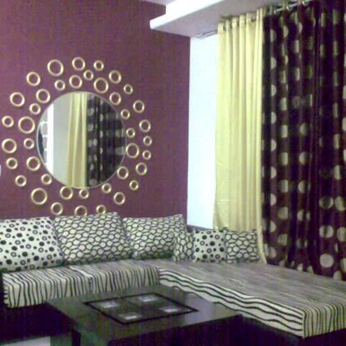 Interior Designing Services: Flats Interior Designing Services In Mayur Vihar