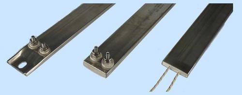 Ceramic Strip Heater