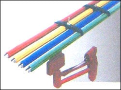 Insulated Conductor