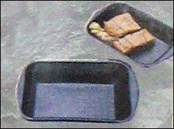 Pie Trays