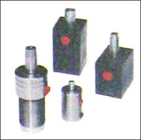 Pull Cylinders