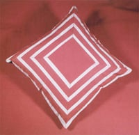 Simple Cushion Covers