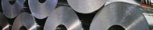Non Ferrous Prime Metals