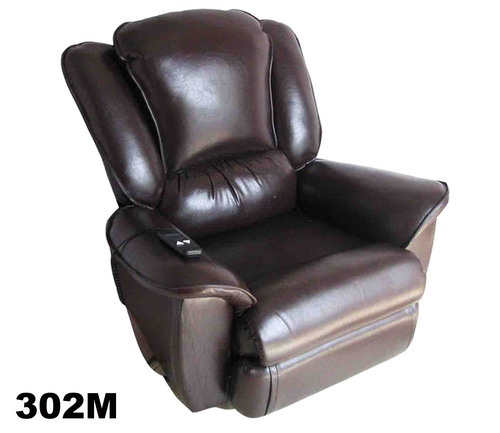 Recliner Chair at Best Price in Hyderabad, Telangana