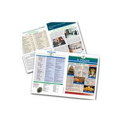 Newsletter Solutions