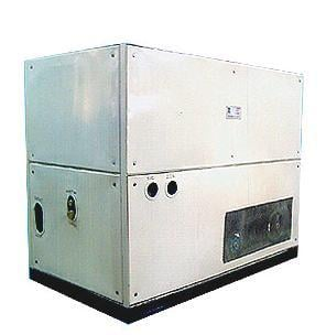 Packaged Air Condition