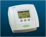 Automated HBA1C Testing Instrument