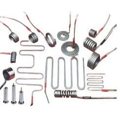 Coil & Cable Heaters