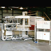 Automation Systems