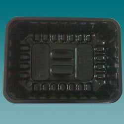 Container Moulds