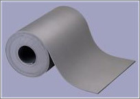 Exporter of Foam,Rexine & PU Products from Navi Mumbai by
