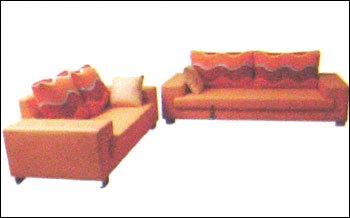 Ethnic Sofa Set In Naigaon Vasai