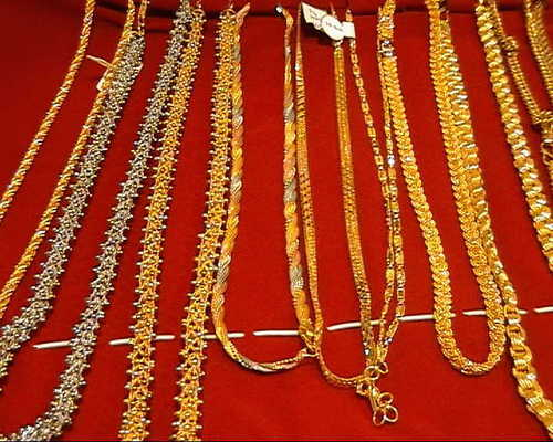 pearl com jpearlscom buy chains jpearls designer products gold chain pid glod
