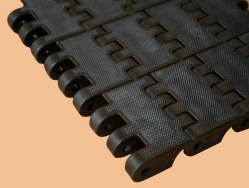 Type F Typical Link Belt