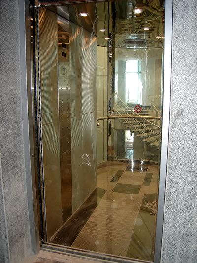 Elevators in  Bangur Nagar-Goregaon (W)
