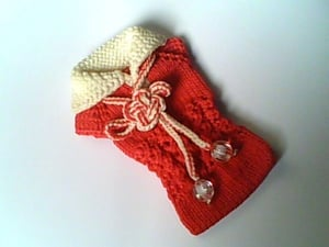 Handmade Fashion Cell Phone Cover