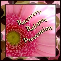 Relapse Prevention Care Services