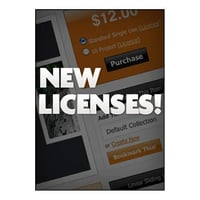 Buyers Of Ready Licenses