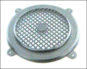 Plastic Grill, Plastic Grill Manufacturers & Suppliers, Dealers
