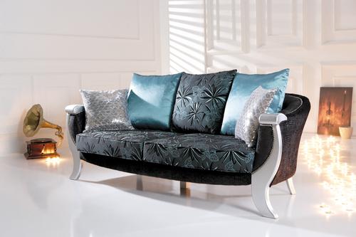 GUMUS Series Sofa