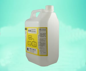 Welson Waterless Hand Cleaner