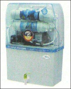 Amazon Counter Top R.O. Water Purifier
