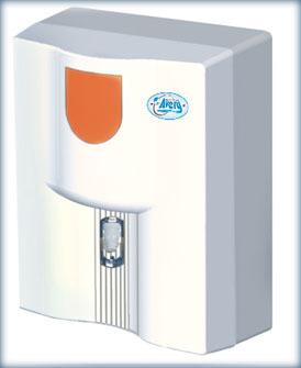 AV RO Water Purifier