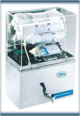 KT RO Water Purifier