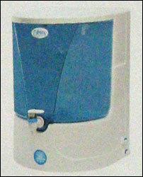 Niagra Counter Top R.O. Water Purifier