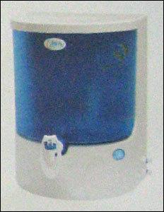 Rv Counter Top R.O. Water Purifier