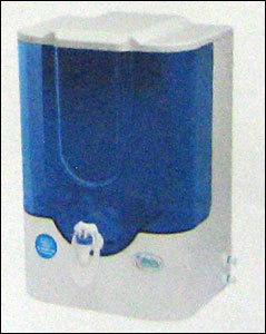 Thames Counter Top R.O. Water Purifier