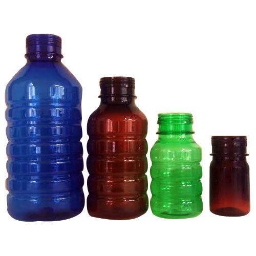 Pet Bottles In Nashik, Pet Bottles Dealers & Traders In