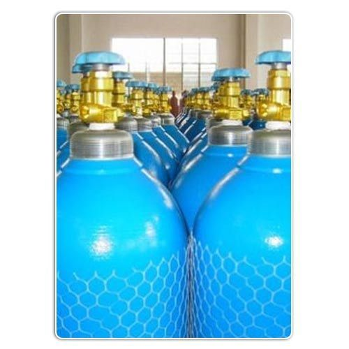 Medical Oxygen In Coimbatore, Medical Oxygen Dealers
