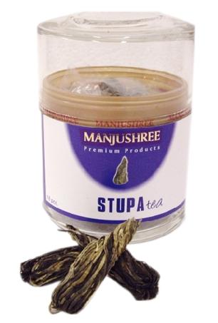 Stupa Tea