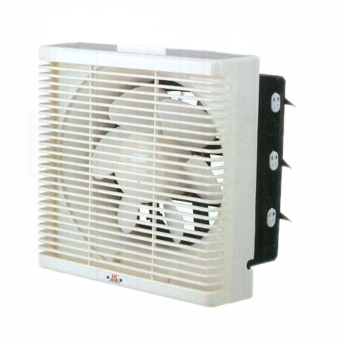 Automatic Shutter Ventilation Fan With Grill at Best Price ...